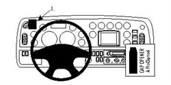 kenworth t2000 turn signal wiring diagram images wiring 365 peterbilt wiring schematics get image about wiring