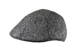 Crown And Ivy Size Chart Wool Blend Six Panel Duckbill Ivy Cap