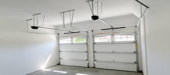 garage door repair owings mills maryland