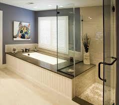 bathroom remodeling baltimore md. Bathroom Remodel Burbank Best Of Baltimore Md Tags Memphis Remodeling