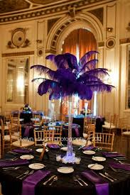 Masquerade Ball Decorations Cheap