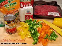 cube steak crockpot recipe real