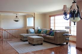 Awesome Homey Inspiration 17 Raised Ranch Living Room Decorating Ideas Pictures