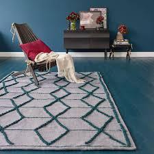 shabby chic rugs uk 139 best geometric rugs images on