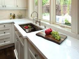white quartz countertops cool and crisp as a snowy day looks exactly like it sounds brilliant white quartz countertops