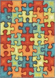 playroom rug kids rugs kids area rug rugs playroom rugs for kids room colorful childrens playroom playroom rug kids