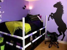 Retro Home Decor Ideas Towards Horse Theme Bedroom Design Teen Girl Decor  Equestrian Ideas Pink