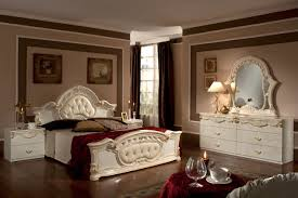 Italian Bedroom Set italian style queen size bed set with matching dresser decor crave 1656 by guidejewelry.us
