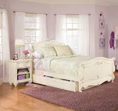 bedroom furniture bedroom furniture youth bedroom set leather solid wood comforter headboard antique white carpet