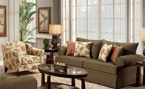 leather accent chairs for living room  elegant furniture awesome minimalist small living room decorating ide