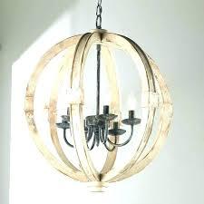 round orb chandelier round wood light fixture round wood light fixture round wood orb chandelier wood round orb chandelier