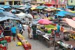 imagem de Lajedo+Pernambuco n-17