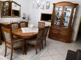 Esszimmer Set In 41515 Grevenbroich Für 120000 Zum
