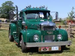 Image result for B Model Mack pickup truck for sale   Mack (B ...