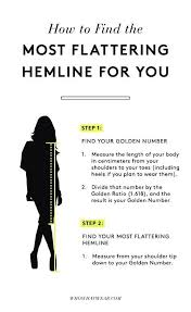 Pin by Ashley Strey on building a new wardrobe in 2020   Fashion clothes  women, Fashion advice, Who what wear