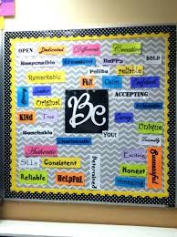 cl board decoration ideas creative bulletin board ideas for kids creative bulletin board ideas for kids