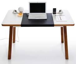 home office work desk. Twenty Five Cool Work Desk Design Make Rethink Workspace Whether Home Office Chances Take Fundamental Element Granted Flat Surface