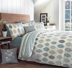 image from light gray duvet cover full grey queen nz blue king covers and white regarding green and white duvet cover 54305