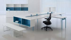 interior furniture office. trusted interior solutions furniture office a