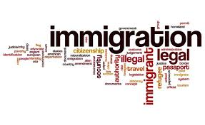 Image result for immigration process