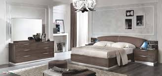 italian bedrooms furniture. Made In Italy Quality Design Bedroom Furniture Italian Bedrooms