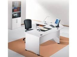 office desks cheap. Cheap Office Tables. Neoteric Ideas Desk Impressive Decoration Tables Desks A