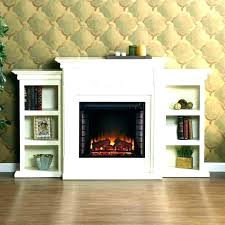 stand alone gas fireplaces s modern stand alone gas fireplaces