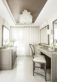 marvelous coastal furniture accessories decorating ideas gallery. Stunning Coastal Home Accessories Decorating Ideas Images In Bathroom Traditional Design Marvelous Furniture Gallery L