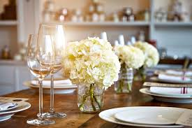 Japanese Style Table Setting Thanksgiving Table Setting Tips For Hosts Readers Digest