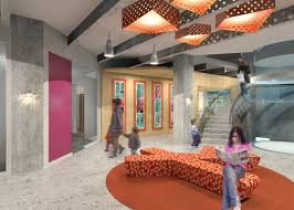 Interior Design School Chicago Best Interior Design Not Enrolling Ringling College Of Art Design