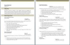 42 Sample Writer Resume Skill Resume Free Sample Junior