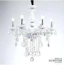 mini white chandelier showcase mini white chandelier led children lamps for bedroom dining room chandeliers lampshades mini white chandelier