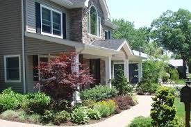 Small Picture Front Yard Landscaping Pictures Gallery Landscaping Network