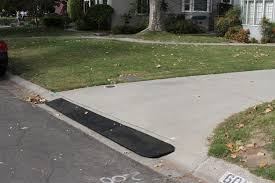 curb ramp wooden home depot five things you should do in curb ramp wooden home depot