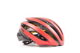 Bell Drifter Helmet Size Chart Bell Stratus Mips