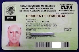 The Residency Tougher Expensive More Visa Mexican