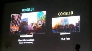 Watch PlayStation 5 Level-Load in Under a Second | News & Opinion ...