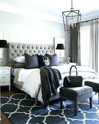 dark grey headboard bedroom beautiful dark grey headboard headboard bedroom ideas image silver grey and white