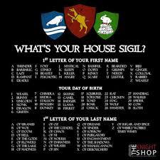 house sigil name generator