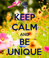 images?q=tbn:ANd9GcSo5LkZNoeYK1PX99SlbPwJk6SU3flePIbEbVymcTLf1NeyLG2clg - Keep Calm Quotes about days love life
