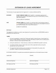 tenant renewal letter terminate tenancy agreement letter sample gallery agreement letter