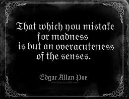 allan poe quotes like success  edgar allan poe quote