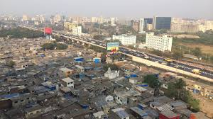 essay on mumbai city essay on the terrorist attack on mumbai go  building a slum mumbai wilson center in mumbai a highway divides the ldquoformal cityrdquo and the essay mumbai traffic