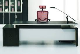 office table designs. Bright Ideas Modern Office Table Modest Remarkable For Your Home Interior Design Designs R