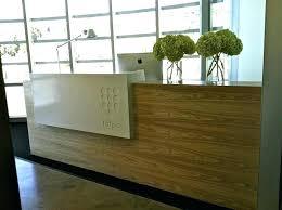 desk office ideas modern. Reception Desk Design Ideas Modern Office
