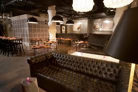 Restaurant Furniture For Less Inspiring mercial Restaurant
