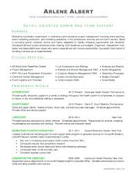 Rfp Resume Examples Best Of Sample Marketing Coordinator Resume Event Coordinator Resume Sample