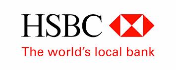 HSBC Pledges $100 Billion Through 2025 To Combat Climate Change ...