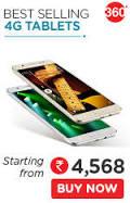 Compare Asus Fonepad 7 Dual SIM vs Lenovo Tab A7-50 Size ...