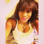 Jones Antoinette Facebook, Twitter & MySpace on PeekYou
